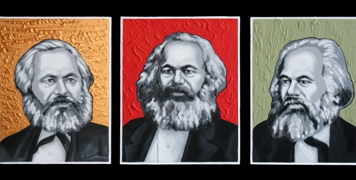 1-marx-40x80-cm-2008-acrylic-on-canvas