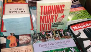 9_turning_money_in_the_strangest_places_crop