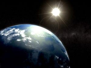 SXC-953432_13476061-No-Restr-EARTH
