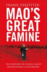 maos_great_famine_the_history_of_chinas_most_devastating_catastrophe_1958_62