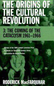 origins-cultural-revolution-volume-3-roderick-macfarquhar-paperback-cover-art1-189x300