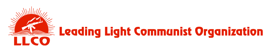 Leading Light Communist Organization