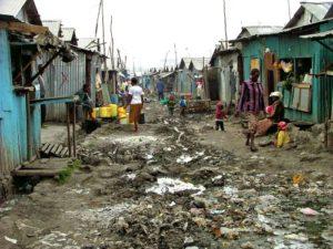 african-slum1