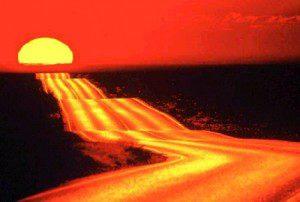road1-300x202