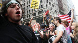 800_ap_occupy_wall_street_110925-300x168