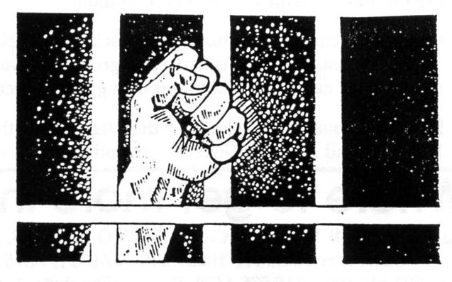 political-prisoner-thumbnail