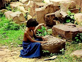 cambodia-child-1