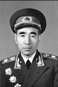 lin_biao-1