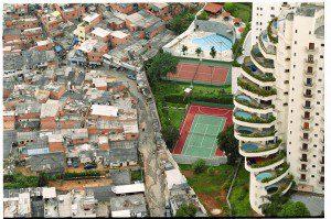 sao-paolo-slum-300x199