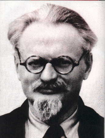 trotsky1937