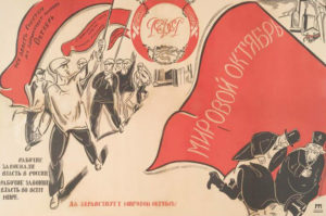 world_october_revolution_poster-1