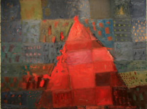 red-triangle_30x40