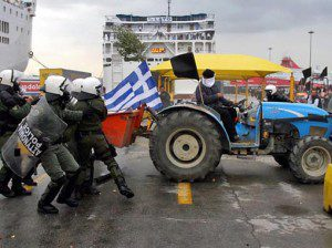 financial_crisis_greek_farmers_protest-300x224