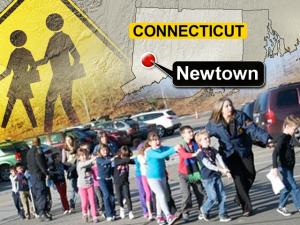 Connecticut_School_Shooting_Hub_Generic_640x480_20121214140106_640_480-2-300x225