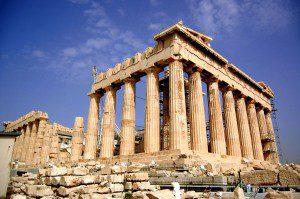 Parthenon-Greece-300x199
