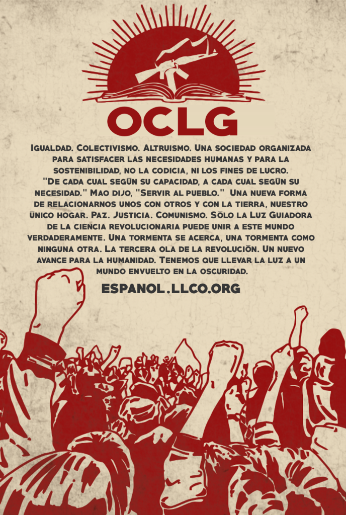 Poster-02-Spanish-688x1024