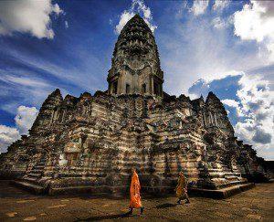 cambodia-300x243