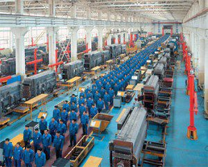 china-factory-300x241