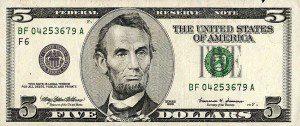 fivedollarbill-300x126