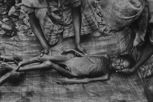 third-world-country-famine-300x200