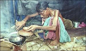 706487_bangladesh300
