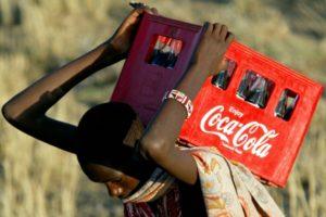 africa-coca-cola-2010-10-5