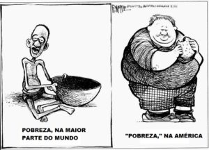 obesity-povertycartoon-copia