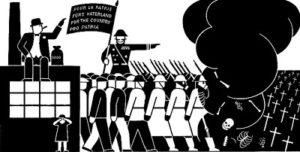 causas-nazismo-fascismo-semejanzas_1_1626609
