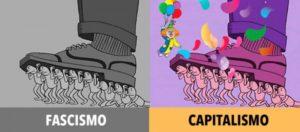 fascismo-y-capitalismo-600x264