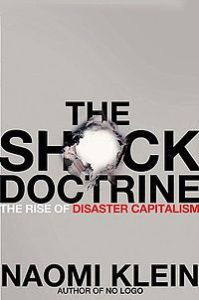 200px-Shock_doctrine_cover