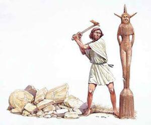 Abraham_Idols