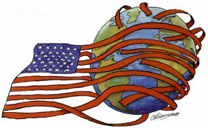 American-Imperialism-300x185