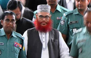 Bangladesh-Jamaat-leader-sentenced-to-death