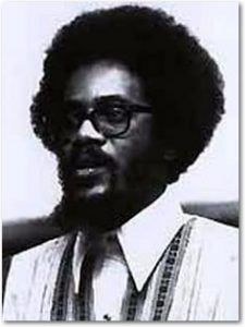 Review of Walter Rodney's How Europe Underdeveloped Africa Part 3/3