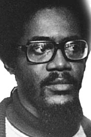 Review of Walter Rodney's How Europe Underdeveloped Africa Part 2/3