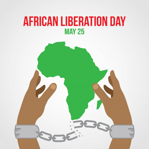African Liberation