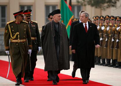 https://llco.org/wp-content/uploads/2019/03/Bush-and-Karzai.jpg