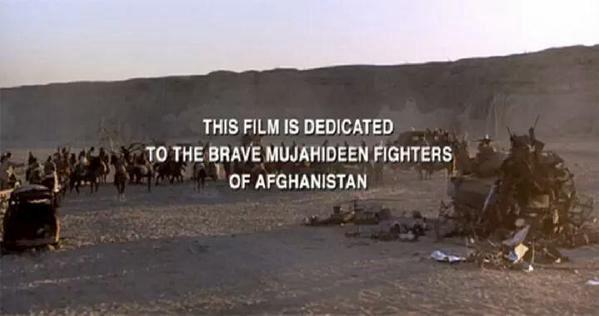 https://llco.org/wp-content/uploads/2019/03/Rambo-III-dedication-to-Mujahideen.jpg