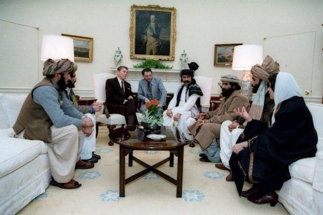 https://llco.org/wp-content/uploads/2019/03/Reagan-meets-with-Mujahideen-660x440.jpg