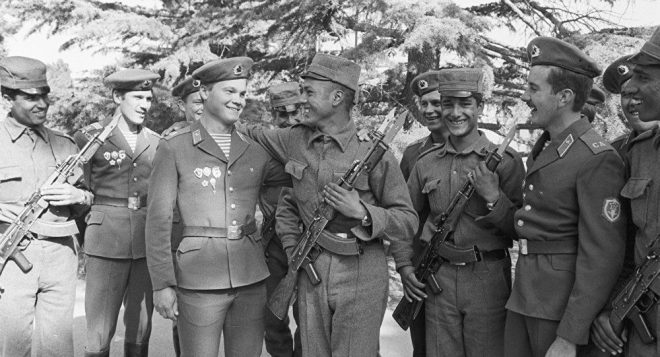 https://llco.org/wp-content/uploads/2019/03/Soviet-and-Afghan-troops-660x357.jpg