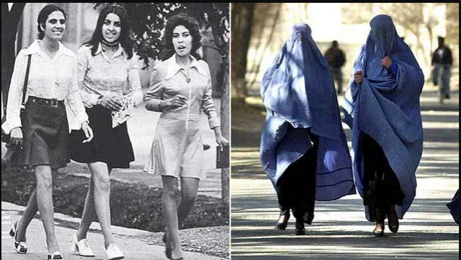 https://llco.org/wp-content/uploads/2019/03/Women-in-Afghanistan-then-and-now.jpg